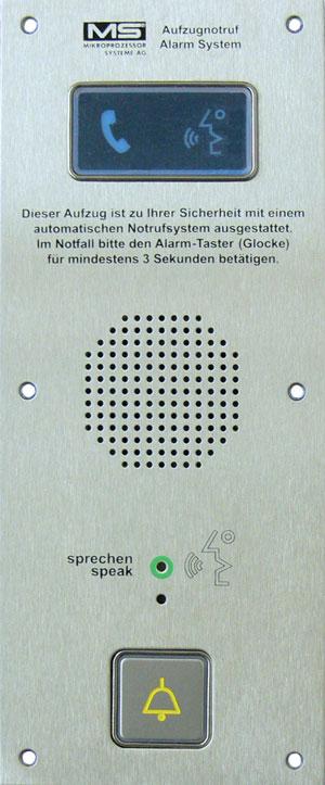 https://www.luebecker-wachunternehmen.de/wp-content/uploads/2020/09/aufzug-notruf-gegensprechanlage.jpg