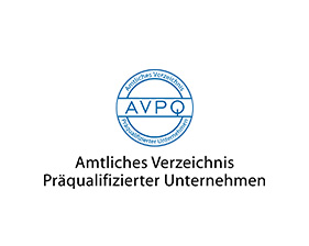 avpq-logo