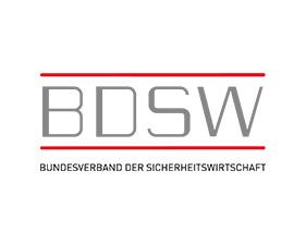 bdsw-logo