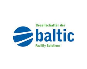gesellschafter-der-baltic-facility-solutions-logo