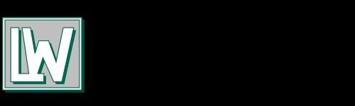Lübecker Wachunternehmen