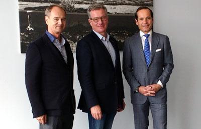 https://www.luebecker-wachunternehmen.de/wp-content/uploads/2020/09/news-9.jpg