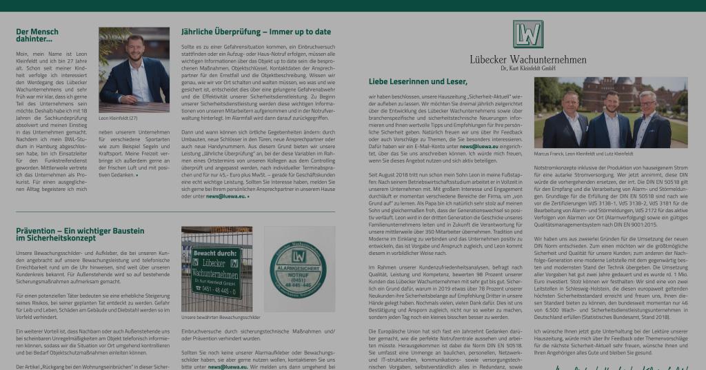 https://www.luebecker-wachunternehmen.de/wp-content/uploads/2020/09/news-aktuelles-hauszeitung-01_2020.jpg