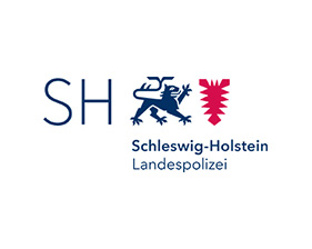 sh-landespolizei-logo