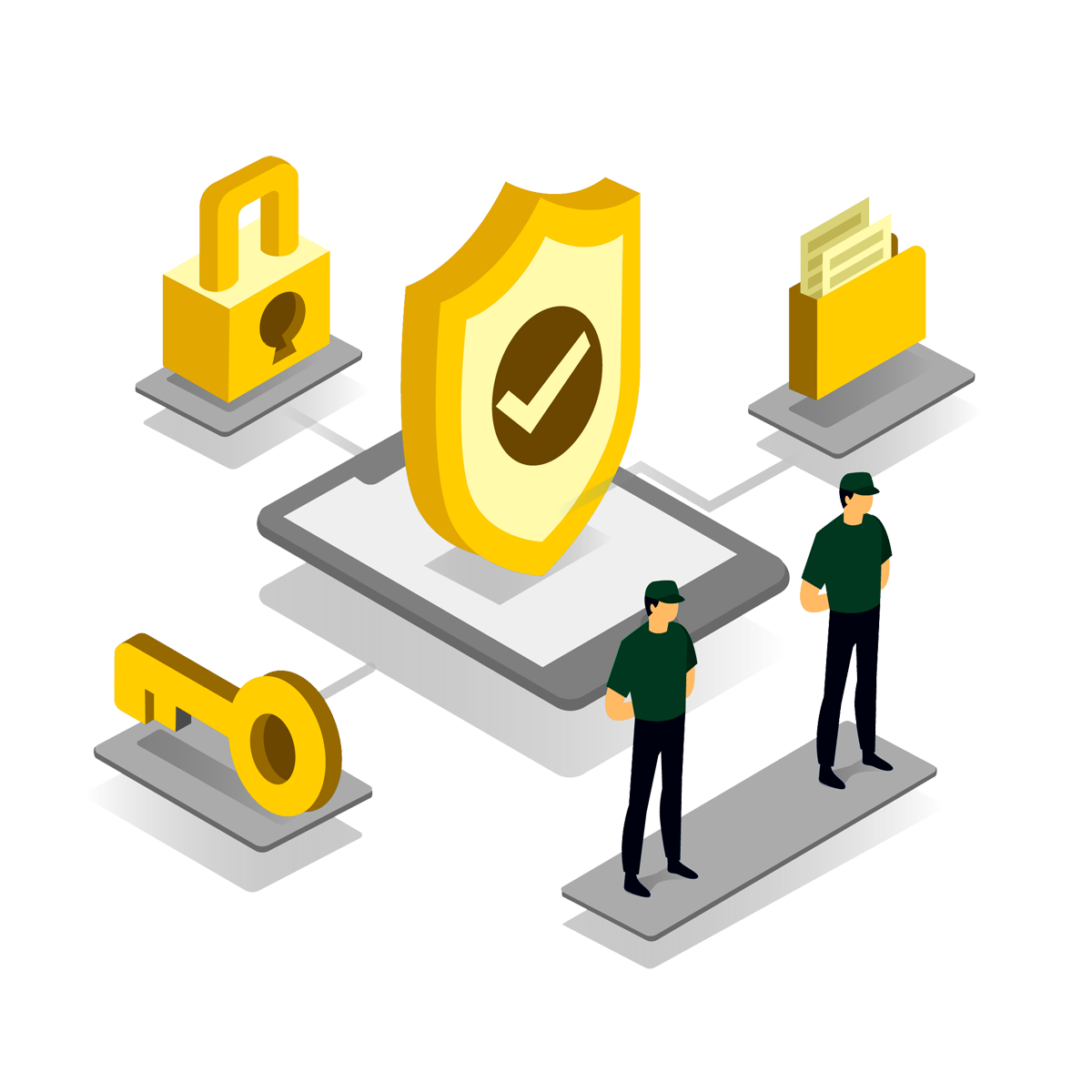 https://www.luebecker-wachunternehmen.de/wp-content/uploads/2020/09/sicherheitssystem-gefaerbt.png