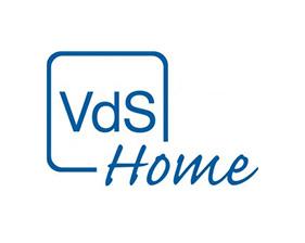 vds-home-logo