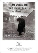 https://www.luebecker-wachunternehmen.de/wp-content/uploads/2020/10/wachmann-pdf.jpg