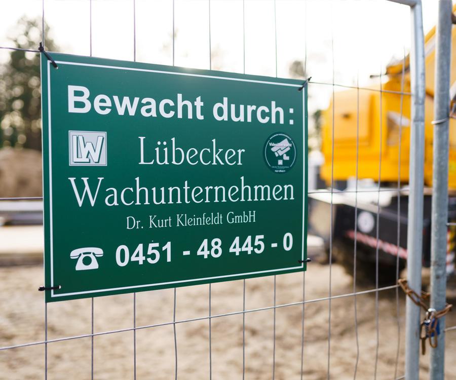 https://www.luebecker-wachunternehmen.de/wp-content/uploads/2021/03/Baubewachung.jpg