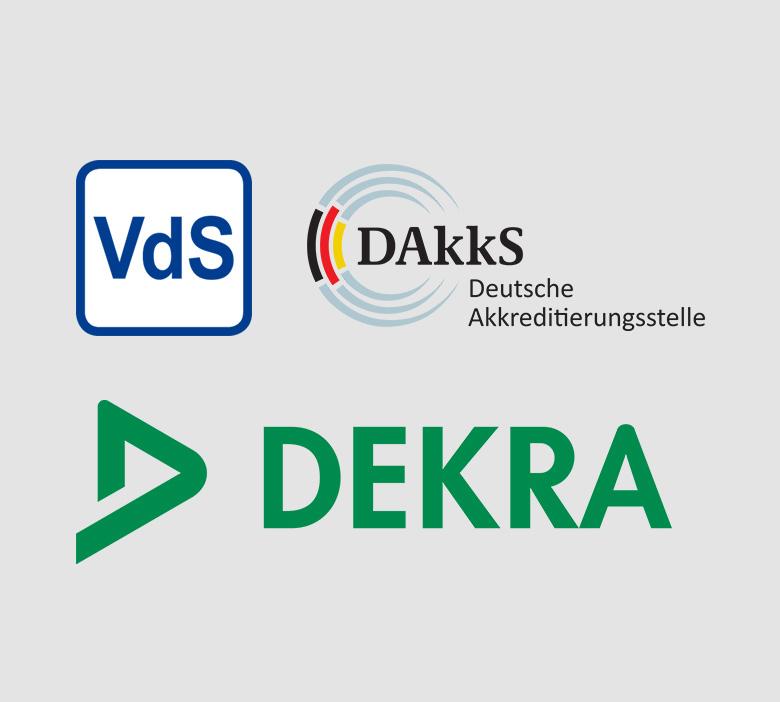 https://www.luebecker-wachunternehmen.de/wp-content/uploads/2021/03/teaser-zertifikat-logos.jpg
