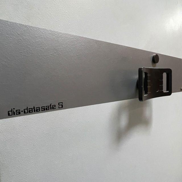 https://www.luebecker-wachunternehmen.de/wp-content/uploads/2021/04/datentraeger-640x640.jpg