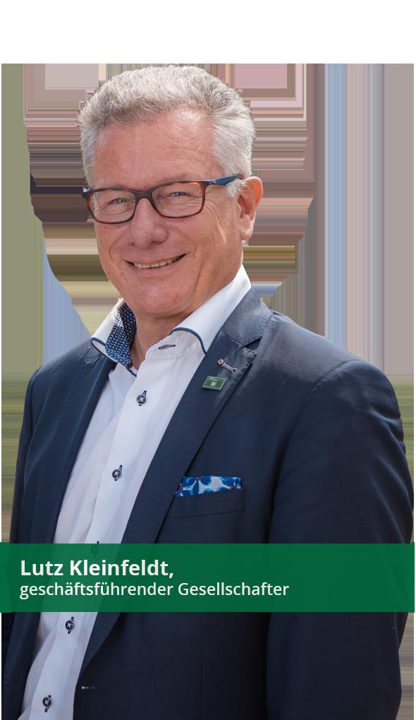 https://www.luebecker-wachunternehmen.de/wp-content/uploads/2021/04/lutz-kleinfeldt.png